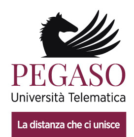 E-learning Center Pegaso
